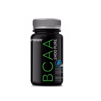 BCAA Nutrends 2400 Pure