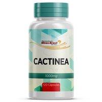 Cactinea 1000mg Minas-Brasil