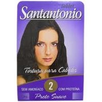Tintura Tablet Santantonio