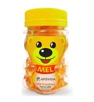 Mel Apis Vida Kids