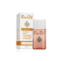 Óleo Anti Estrias e Cicatrizes Bio-Oil