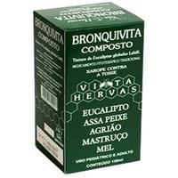 Bronquivita