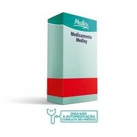 30mg, caixa com 10 comprimidos