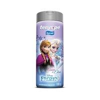 Tenys Pé Baruel Frozen