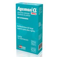 Agemoxi CL