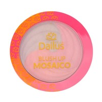 Blush Up Mosaico Dailus Color