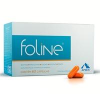 Foline