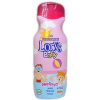 Condicionador Lorys Baby Melissa