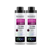 Kit Eico Life Intense Repair