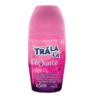 Desodorante Trá Lá Lá Kids Dance