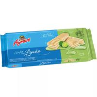 Biscoito Wafer Aymoré