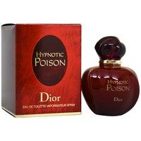 Perfume Feminino Dior Hypnotic Poison