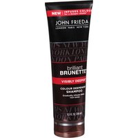 Shampoo John Frieda Brilliant Brunette Visibly Deeper