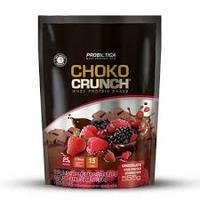 Shake Choko Crunch Probiótica