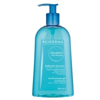 Gel Douche Bioderma Atoderm