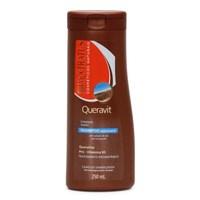 Shampoo Bio Extratus Queravit Hidratante