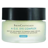 Antirrugas A.G.E. Eye Complex SkinCeuticals