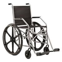 Cadeira de Rodas Jaguaribe Nylon