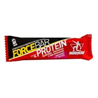 Barra de Proteína Force Bar Protein Midway