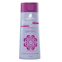 Condicionador Barrominas Blond Balance