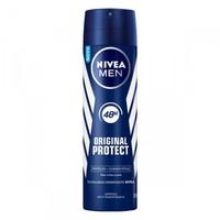 Desodorante Masculino Nivea Men Protect