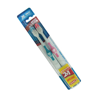 Escova Dental Condor Medic