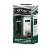 Kit Tresemmé Detox Capilar