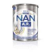 Fórmula Infantil Nan AR