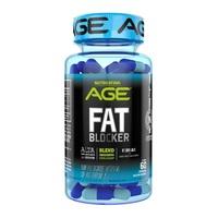 Fat Blocker Nutrilatina