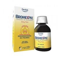 Bromexpec