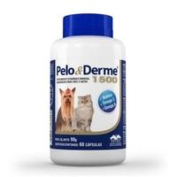 Pelo & Derme