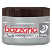 Gel Creme Modelador Bozzano