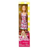 Boneca Barbie Fashion and Beauty