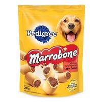 Petisco para Cães Pedigree Marrabone