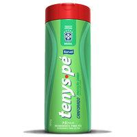 Desodorante para Pés Tenys Pé Baruel Canforado