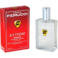 Deo Colônia Fiorucci Extreme Sport For Men