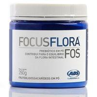 Focus Flora