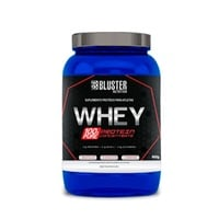 Whey 100% Pure Bluster Absolut Nutrition