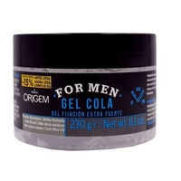 Gel Cola Origem for Men
