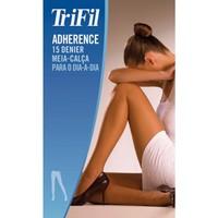 Meia-Calça Trifil Adherence