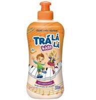 Creme de Pentear Trá Lá Lá Kids Vitaminado