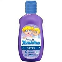 Shampoo Baruel Turma da Xuxinha Sono Tranquilo