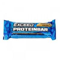 Barra Exceed Proteinbar Original