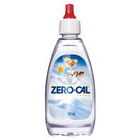 Adoçante Zero-Cal
