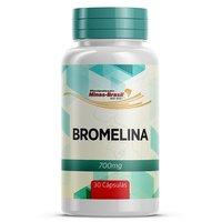 Bromelina Minas-Brasil