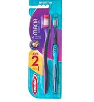 Escova Dental Condor Avantix