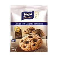 Cookie Integral Linea