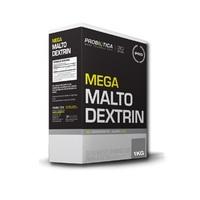 Mega Maltodextrin Probiótica