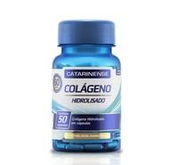 Colágeno Hidrolisado Catarinense