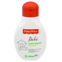 Condicionador Fisher-Price Bebê